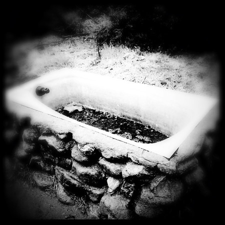 WaterAndStone