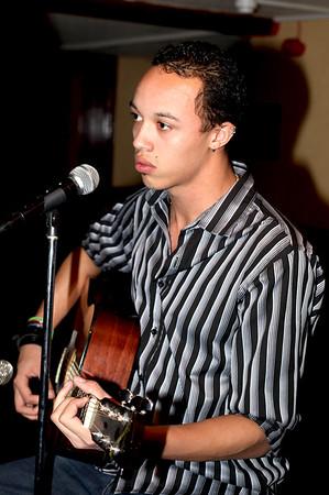 Aaron Henry-Osborne