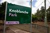 Knoblanche Park, Newman St Gailes - 13 Jan 2011