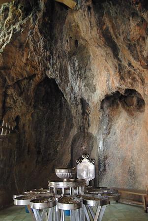 Jaskinia Czak Czak