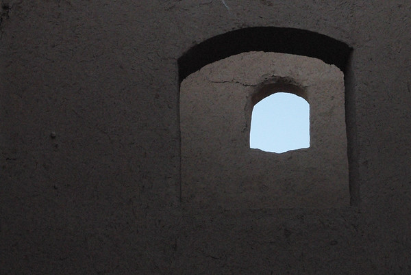 Okno na swiat