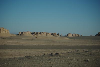 Kalutsy - zamki z piasku