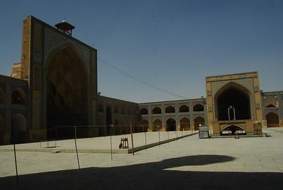 Meczet Jameh