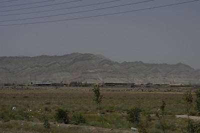 Hamadan