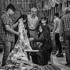 Shiraz ( Iran) : le bazar