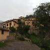 Panorama of Masouleh