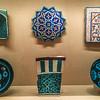 Timurid Ceramics