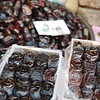 The dates at the Tabriz Bazaar are ridiculously cheap