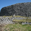 Round Tower Wall