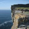 Dun Aonghasa on the Edge