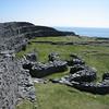 Dun Dubhchathair (The Block Fort)