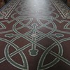 Cathedral Floor