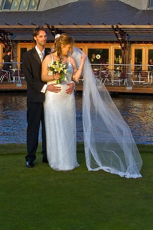 NotTheWeddingPhotographs Wedding Photographs (39 Photographs)