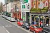Hop on Hop Off Visit to Dublin