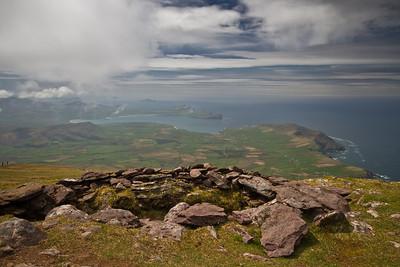 Ireland 2011 - Best of