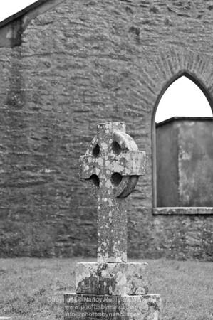 Powerscourt Glendalough