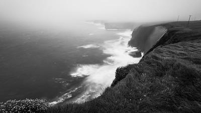 Loop Head, Ireland