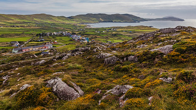 Allihies, Beara, Ireland