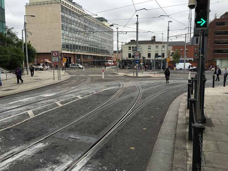 more streetcar lines