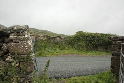 Achill Island, Co Mayo