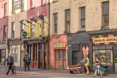 Cork, Co Cork