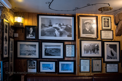 South Pole Inn, Annascaul, Co Kerry