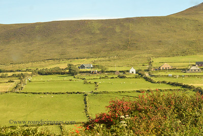 Dingle Peninsula, Co Kerry