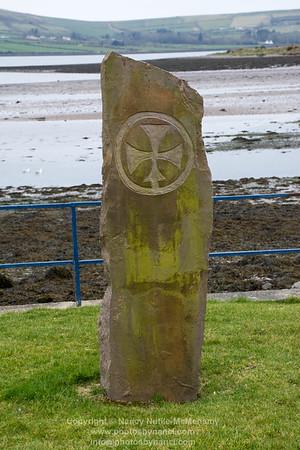 March 22 Killarney and Dingle Peninsula