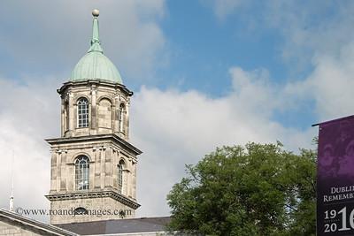 Dublin, Co Dublin