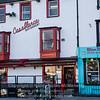Day 2 March 20 Dublin, Guinness Storehouse, Medieval Kilkenny