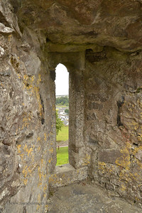 Rock of Cashel (St Patrick's Rock), Cashel, Co Tipperary