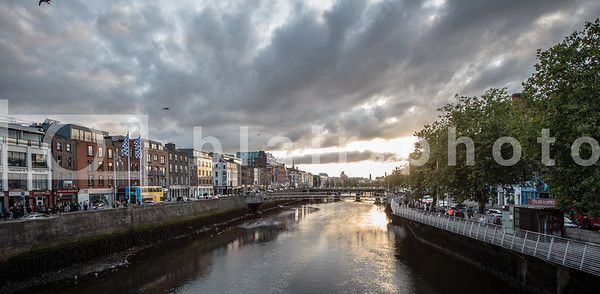 Ireland Part Four.....