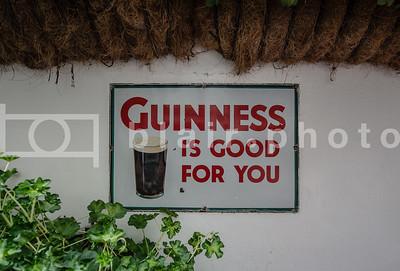 Ireland 2017