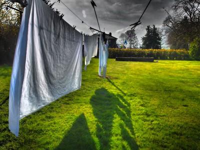 Laundry Day in Kilkenny2