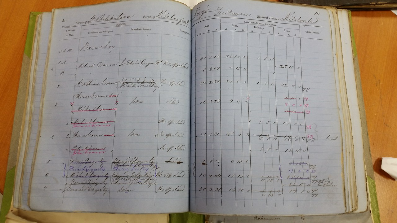 1878 & 1883