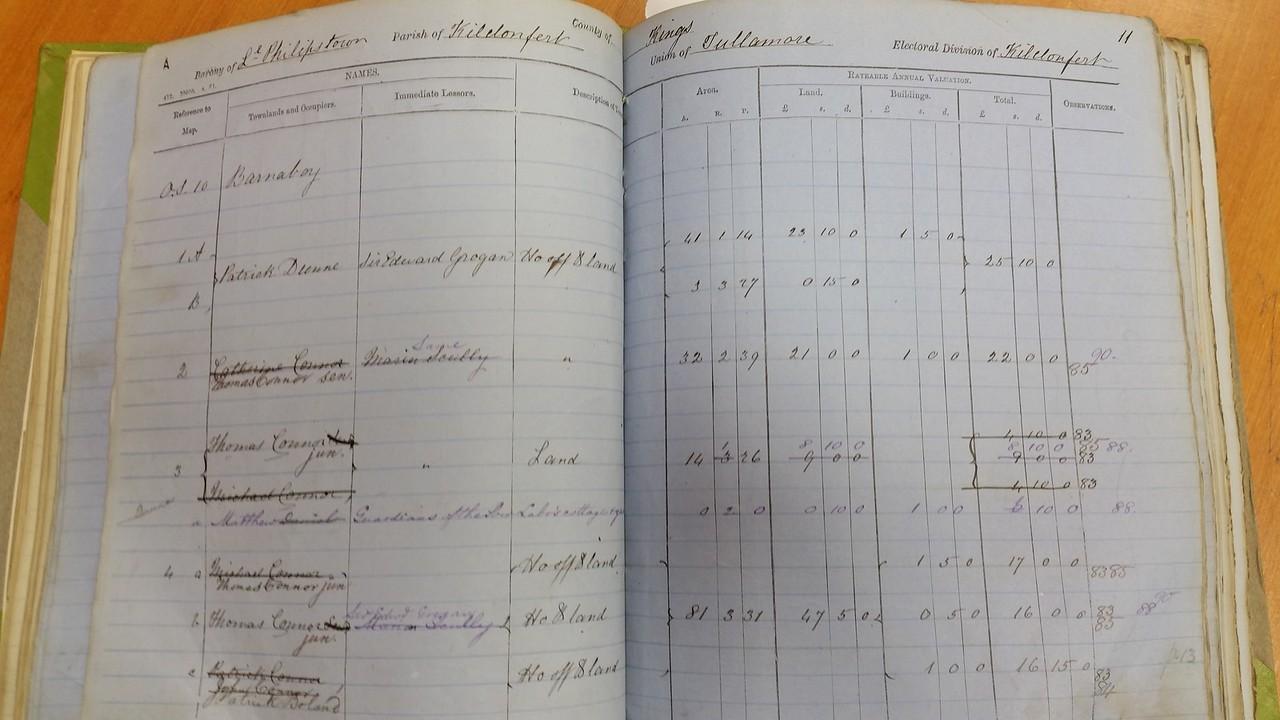 1883-90