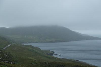 Beara Peninsula Ireland July 2013 -004