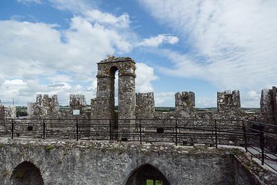 Blarney Ireland July 2013 -003