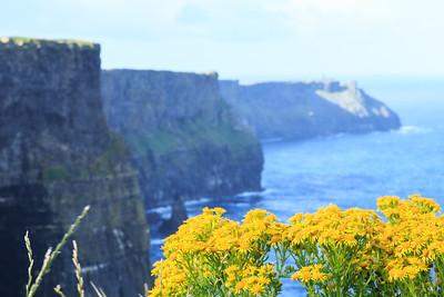 Cliffs of Moher Ireland Aug 2013 -005