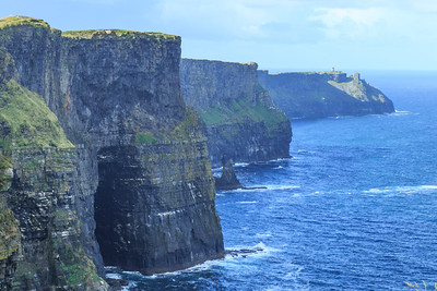 Cliffs of Moher Ireland Aug 2013 -003