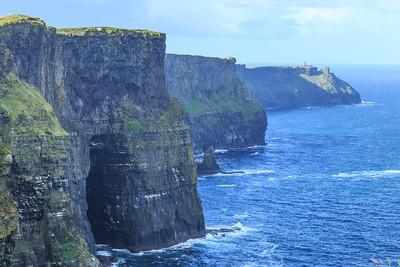 Cliffs of Moher Ireland Aug 2013 -003