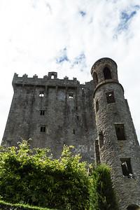 Blarney Ireland July 2013 -005