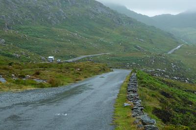 Beara Peninsula Ireland July 2013 -005