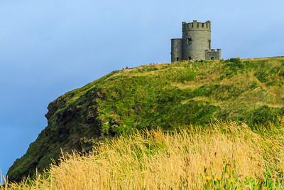 Cliffs of Moher Ireland Aug 2013 -004