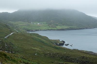 Beara Peninsula Ireland July 2013 -006