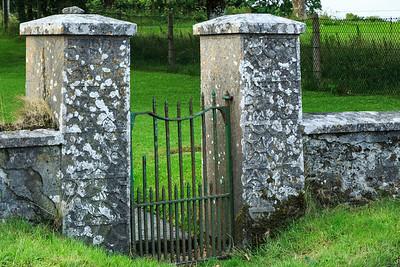 BallyVaughan Ireland Aug 2013 -001