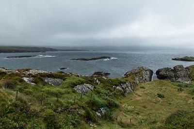 Beara Peninsula Ireland July 2013 -008