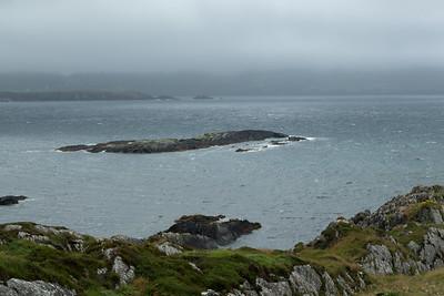 Beara Peninsula Ireland July 2013 -009