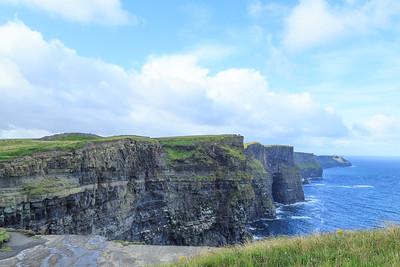 Cliffs of Moher Ireland Aug 2013 -002