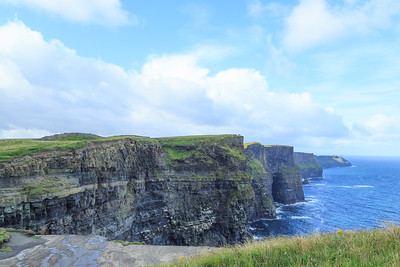 Cliffs of Moher Ireland Aug 2013 -002